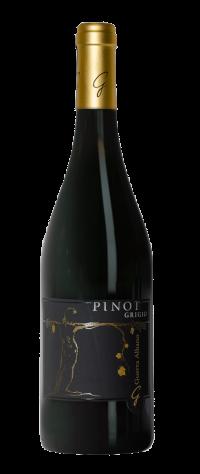 pinotGrigio-vert